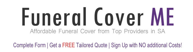 copy-Funeral-Cover-ME-Logo.png