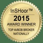 avbob-award-2015
