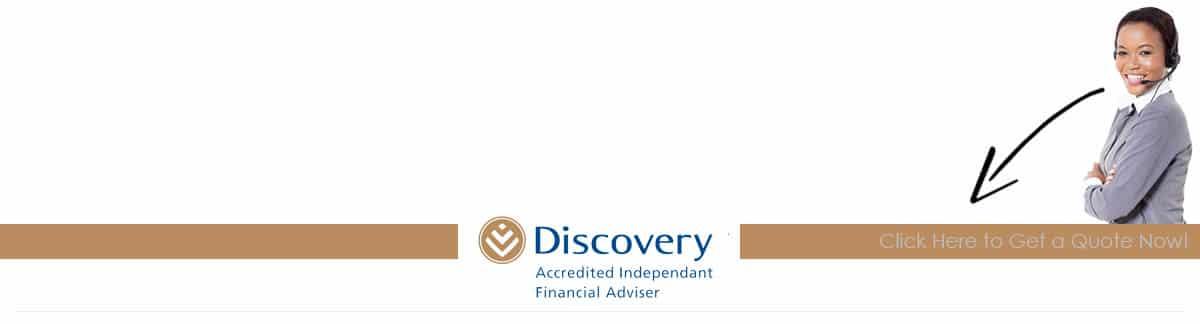 discovery-life-logo-bottom