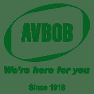 AVBOB-Logo-Small-190-x-190