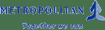 Metropolitan-Life-Logo-Small-210x60