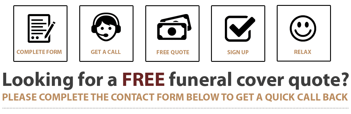 contact us   discovery funeral cover   mobile site